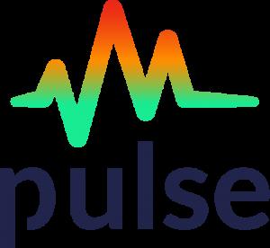 logo-neomia-pulse