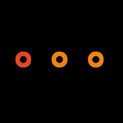 user-neomia